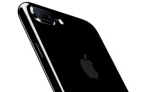 iPhone 7 chống nước nhưng Apple sẽ không bảo hành nếu bị hỏng vì nước