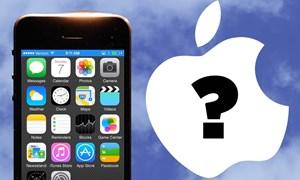 """6 thao tác """"độc"""" trên iPhone có thể bạn chưa biết"""