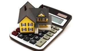 5 phương pháp tự định giá nhà đất