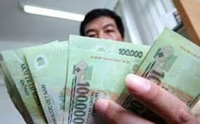 Lệ phí đăng ký nhập khẩu xuất bản phẩm để kinh doanh