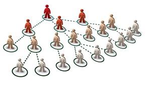 Hà Nội phạt hơn 20 doanh nghiệp vi phạm kinh doanh hàng đa cấp