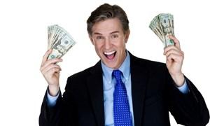Những quan niệm sai lầm về kiếm tiền
