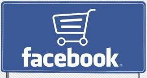 Làm giàu từ mạng xã hội