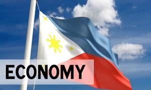 Philippines: Nhà đầu tư lo ngại, dù kinh tế tăng trưởng tốt