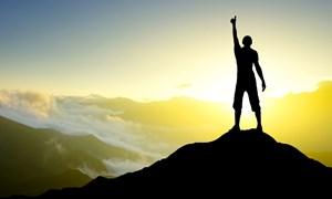 9 điều thiết yếu để thực hiện ước mơ