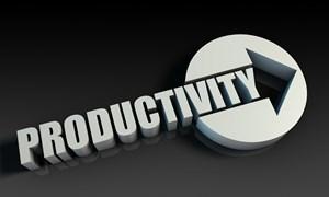 3 phương pháp tập trung để tăng hiệu suất làm việc