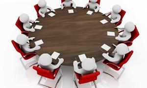 Số lượng thành viên hội đồng quản trị có nên áp dụng tối đa theo luật?