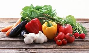 Thực phẩm sạch có thể rẻ hơn?