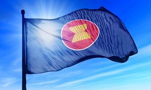 Doanh nghiệp Australia và Nhật Bản hướng đến các nước ASEAN