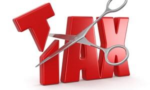 Máy bay, du thuyền nhập từ Trung Quốc, ASEAN sẽ hưởng thuế 0%