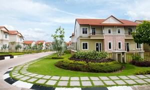 """Những yếu tố nhất định bạn phải biết trước khi """"xuống"""" tiền mua nhà"""