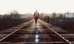 8 kỹ năng giúp đổi đời chỉ cần học trong 6 tháng