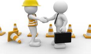 Chủ đầu tư vi phạm quy định đấu thầu, xử lý thế nào?