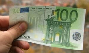 """Ủy ban Châu Âu """"tuýt còi"""" 6 quốc gia có nguy cơ lạm chi quá quy định"""
