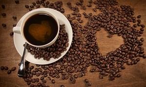 10 cách uống cà phê an toàn cho sức khỏe