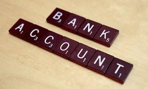 Giải đáp quy định về tiền bảo hành công trình được gửi tại Kho bạc Nhà nước