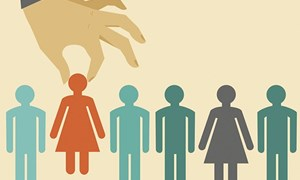 Cách nhận diện và xác định nhân viên tài năng