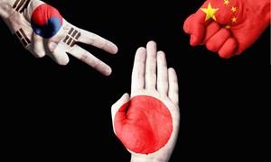 Diễn đàn 3 bên Đông Bắc Á thúc đẩy hội nhập kinh tế khu vực