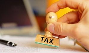 Xử lý vướng mắc khi triển khai đăng ký thuế và công khai thông tin hộ kinh doanh?