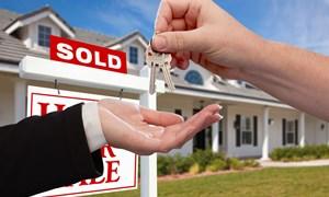 Lời khuyên phong thủy giúp bạn bán nhà thuận lợi và nhanh chóng
