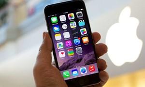 3 mẹo cần biết khi mua iPhone 6 lock giá 5 triệu đồng