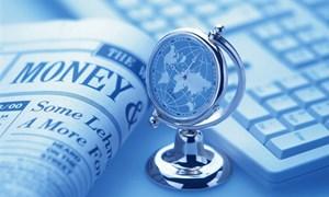 9 bài học kinh doanh đắt giá năm 2016