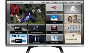 5 lựa chọn Smart tivi tầm giá 5 triệu đồng