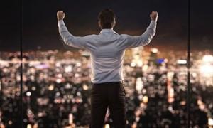 Bí quyết tăng tự tin từ nhà tâm lý học đại học Harvard