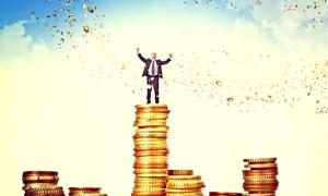 7 ngộ nhận phổ biến về cách làm giàu