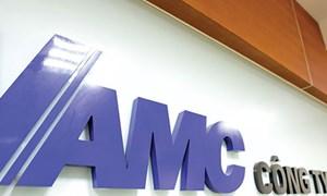 Hướng dẫn mới về các tỷ lệ khoản thu của VAMC