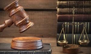 Phạt nặng doanh nghiệp công bố thông tin gian dối