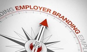 4 bước xây dựng thương hiệu tuyển dụng
