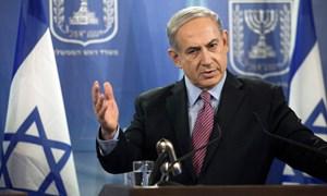 Thủ tướng Israel bị thẩm vấn liên quan đến cáo buộc hối lộ