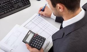 Quy định cụ thể về những trường hợp không được làm kế toán