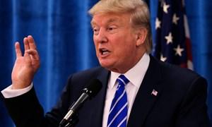 Dự đoán chính sách thương mại của Tổng thống đắc cử Mỹ Donald Trump