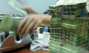 Lãi suất liên ngân hàng sẽ tiếp tục neo cao đến Tết Nguyên đán