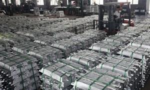 Mỹ có thể kiện Trung Quốc ra Tổ chức Thương mại Thế giới