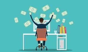 5 thủ thuật kinh doanh trực tuyến