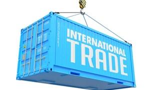 New Zealand muốn sớm khởi động đàm phán thương mại tự do với EU, Anh