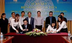 Thị trường bảo hiểm Việt Nam năm 2016, triển vọng năm 2017