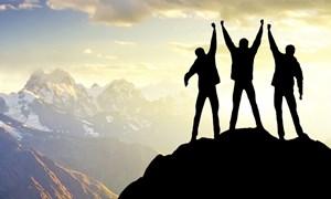3 bài học nhỏ giúp tạo ra thay đổi lớn