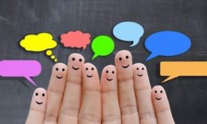 """9 bí quyết """"biết người biết ta"""" trong giao tiếp"""