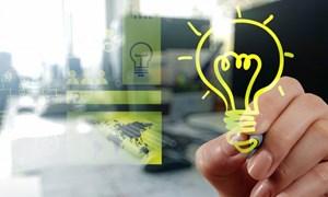 6 hình thức kinh doanh không cần vốn
