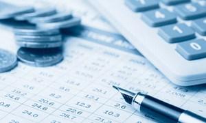 Kiểm toán Nhà nước: Hướng tới chuyên nghiệp và hiện đại