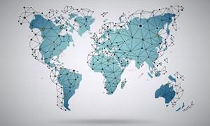 Thông tin tài chính-kinh tế quốc tế đáng chú ý tuần 26/1-07/2/2017