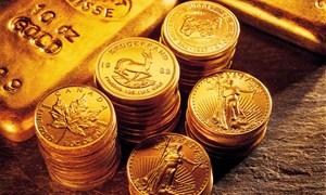 """Đổ vốn vào vàng: Tránh """"bẫy"""" ngày Thần tài"""