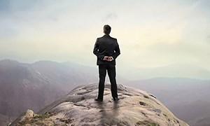 5 đặc điểm của nhà lãnh đạo xuất sắc