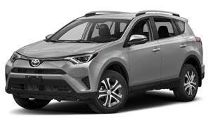 Toyota giảm giá ô tô nhập khẩu