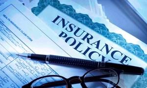 Nâng cao hiệu quả tạo lập nguồn thu cho Quỹ Bảo hiểm y tế