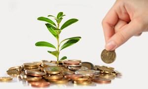 Cơ cấu lại và nâng cao hiệu quả sử dụng vốn đầu tư công